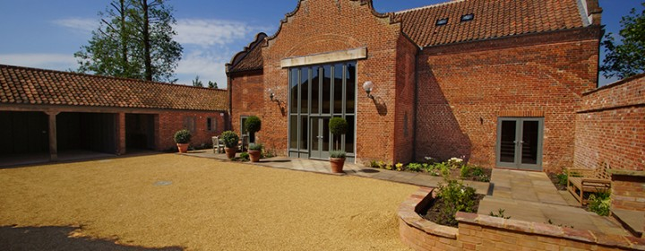 5-park-barn-farm-open-day